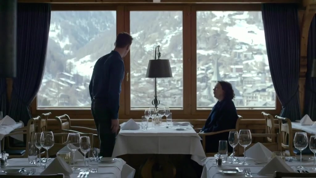 Book A Room In Zermatt